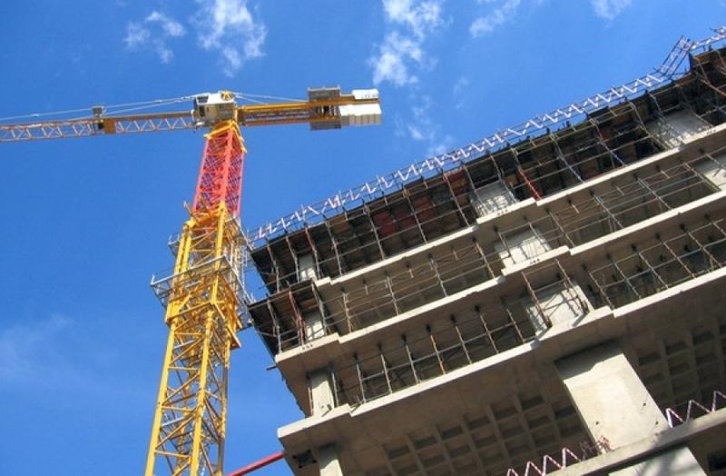 На Артеме построят новые многоквартирные дома