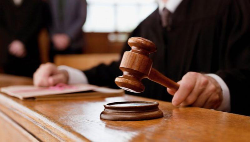 Вынесен приговор банде, убивавшей и грабившей пенсионеров в Шахтах и Цимлянском районе