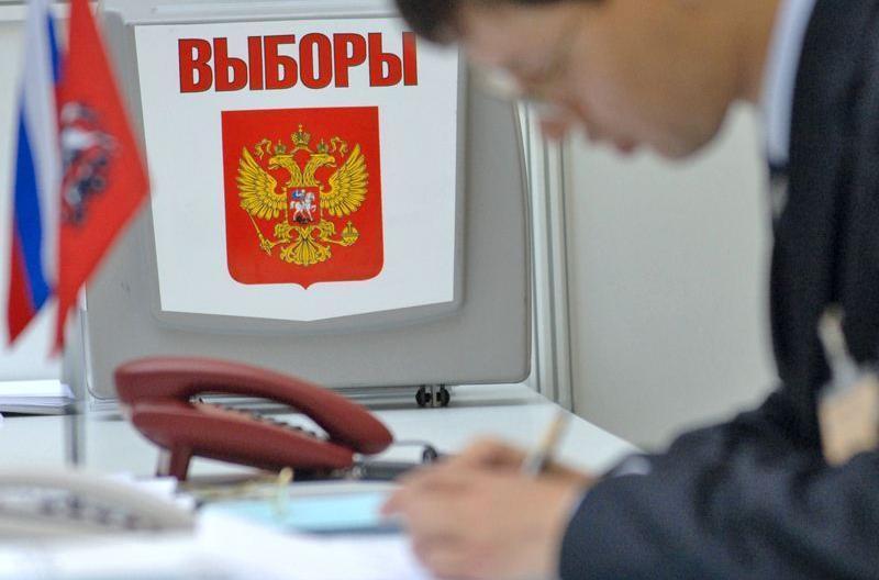 Кандидата Севостьянова не допустили на дополнительные выборы в шахтинскую городскую думу
