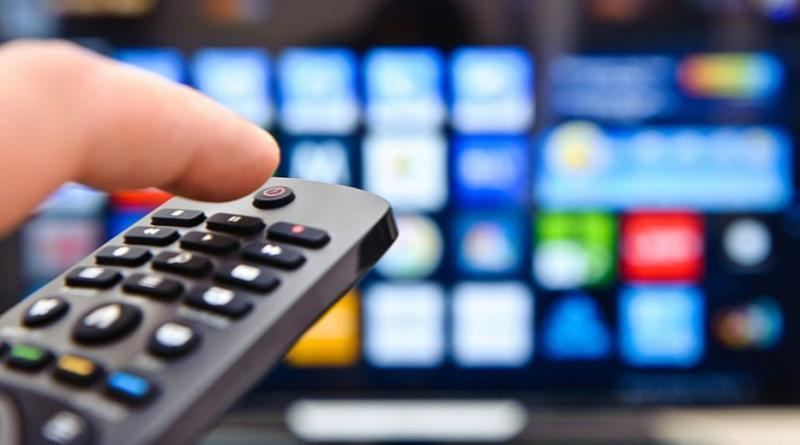 Не работает цифровое ТВ? Звони на «горячую линию»