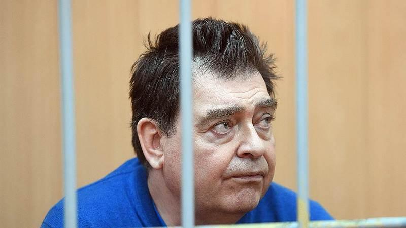Гендиректора «РЭМЗа» обвиняют в уклонении от уплаты полмиллиарда рублей налогов