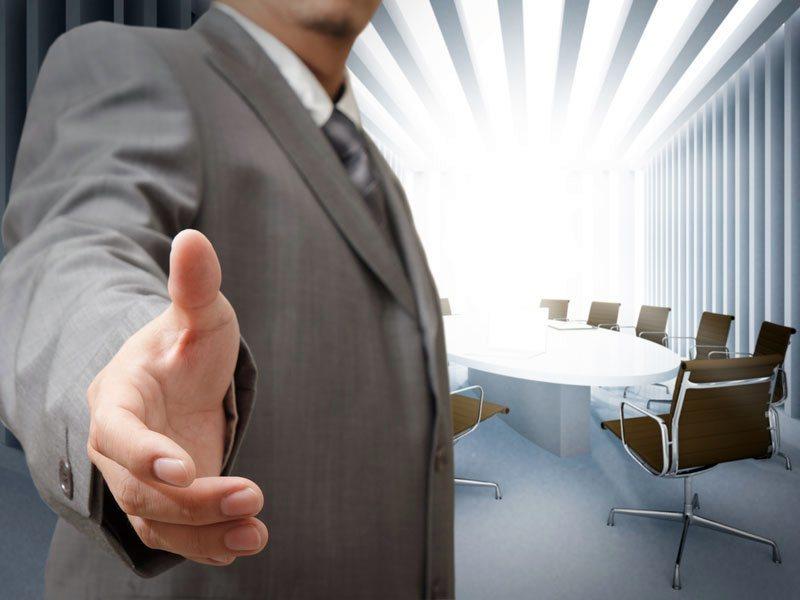 Шахтинских предпринимателей приглашают на совещание, посвященное развитию малого и среднего бизнеса
