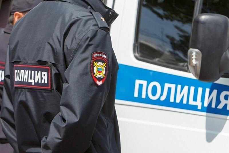 В полиции ответили на признание Шахт «самым опасным городом России»