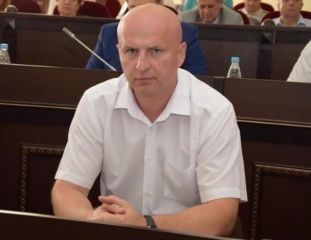 Дважды подчиненный сити-менеджера назначен контролировать работу шахтинской администрации