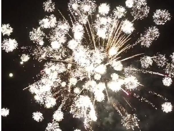 На празднование Дня города и Дня Шахтера в Шахтах потратят более 650 тысяч рублей