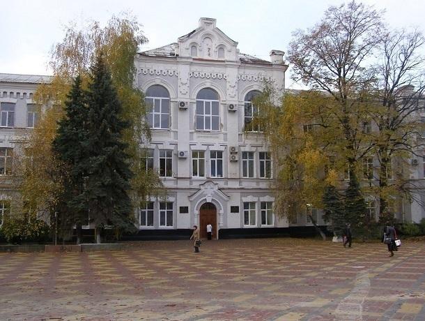 Стипендии президента РФ получили сразу двое шахтинских ученых