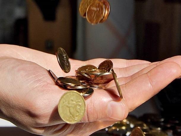 С 1 января 2019 года бюджетники в Шахтах смогут получать больше