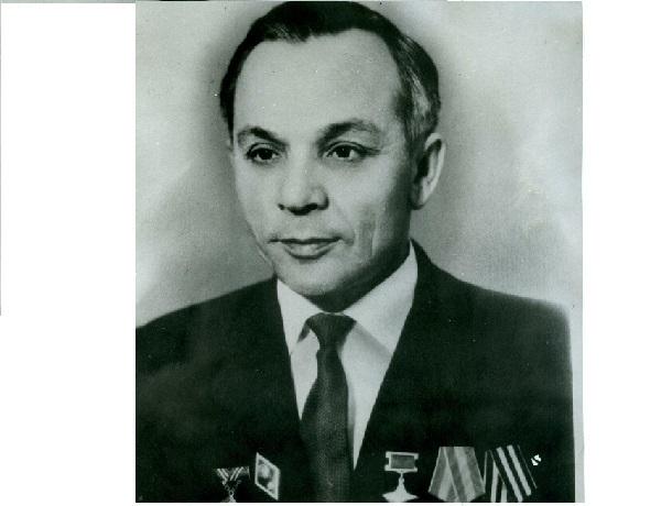 Шахтинцы-герои: Федор Прокофьев раненый в подбитом танке семь дней держал оборону