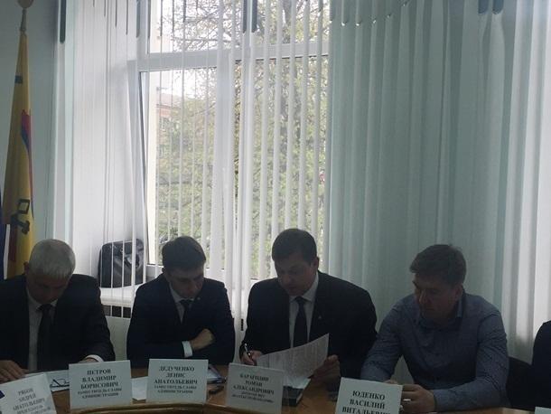 Обнаружили пропажу 100 кв. м окон за 1 млн. 300 тысяч рублей из недостроенного детского сада в Шахтах