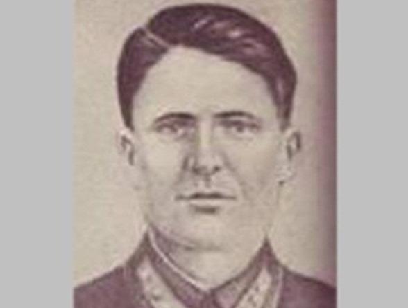 Шахтинцы-герои: артиллерист Пётр Татаркин за один бой уничтожил 200 фашистских солдат и офицеров