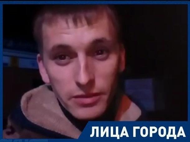 Под Новый год шахтинец решил сотворить чудо для детей из детского дома в ДНР