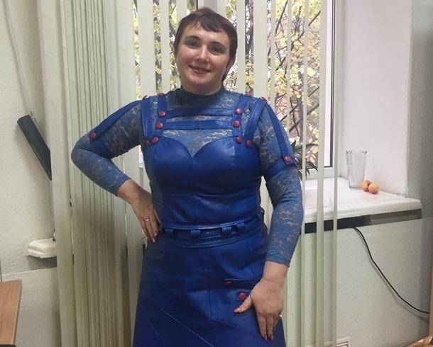На стиле - Топ-5 самых ярких женщин шахтинской Думы