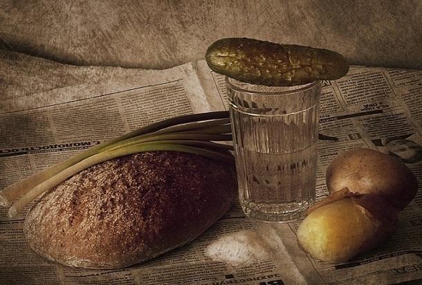 Прожиточный минимум в Шахтах стал меньше на 1,8%