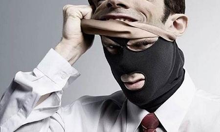 Психически больной столичный банкир добился от полиции уголовных дел о выдуманном покушении на себя