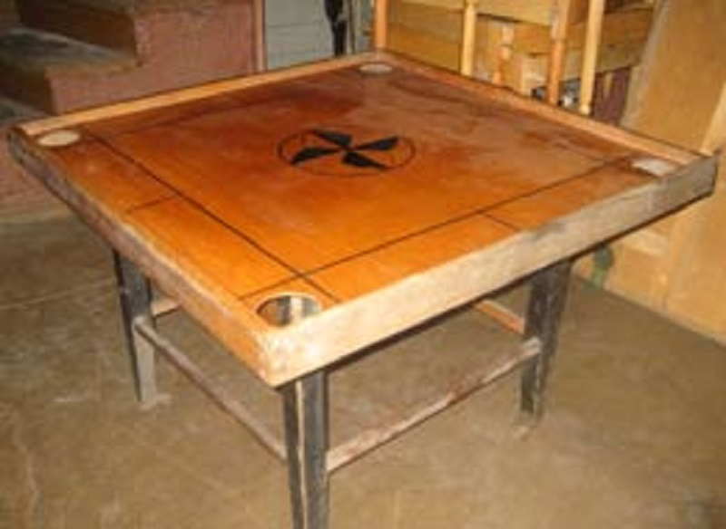 Old_novuss_table.jpg
