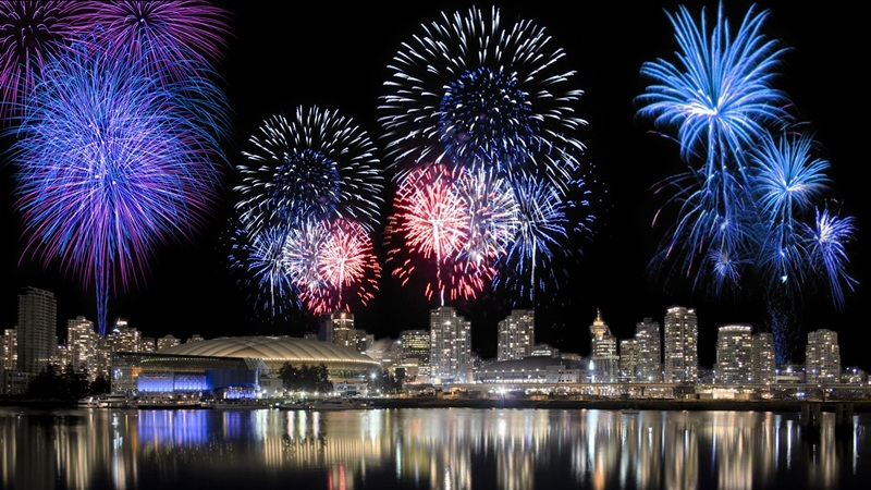 fireworks-wallpapers-fireworks-blue-celebrate-city-colourful-dark.jpg