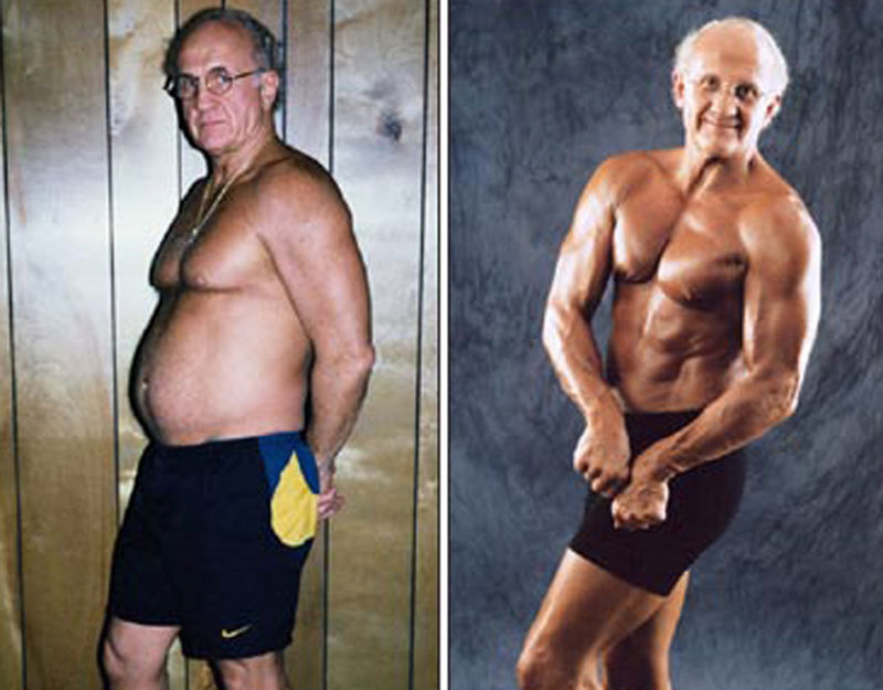 the_most_ripped_grandfather_ever_a6dQU_21.jpg